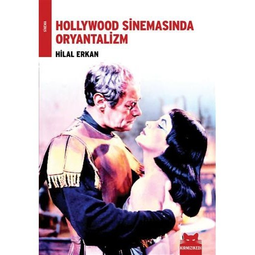 Hollywood Sinemasında Oryantalizm