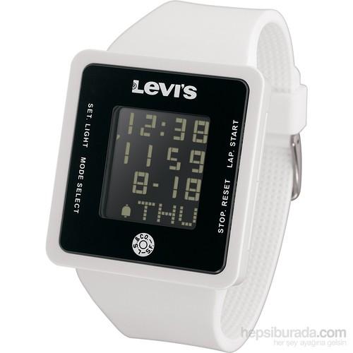 Levi's Lth0801 Unisex Kol Saati