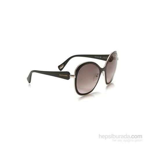 Emilio Pucci Ep 138S 001 Kadın Güneş Gözlüğü