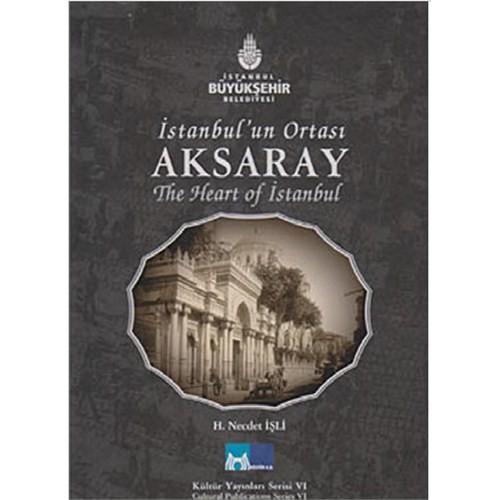İstanbul'un Ortası Aksaray