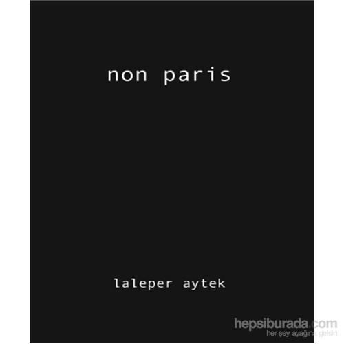Non Paris