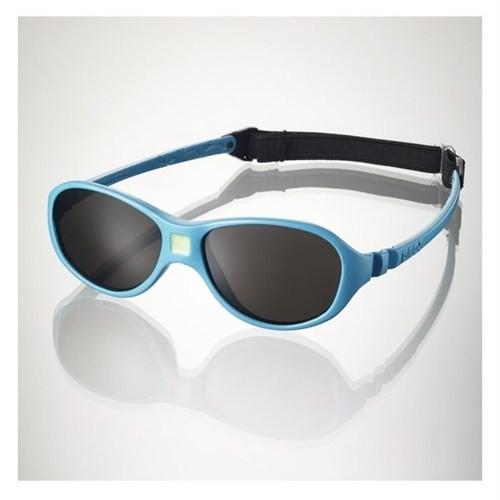 Kietla Jokaki Çocuk Gözlüğü 12-30 Ay Mavi