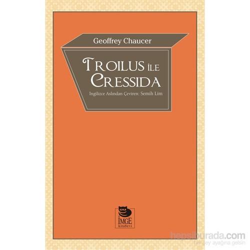 Troilus İle Cressida
