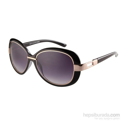Di Caprio Dc21a Kadın Güneş Gözlüğü