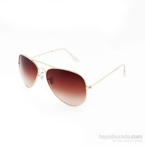 Di Caprio Dc30251b Unisex Güneş Gözlüğü