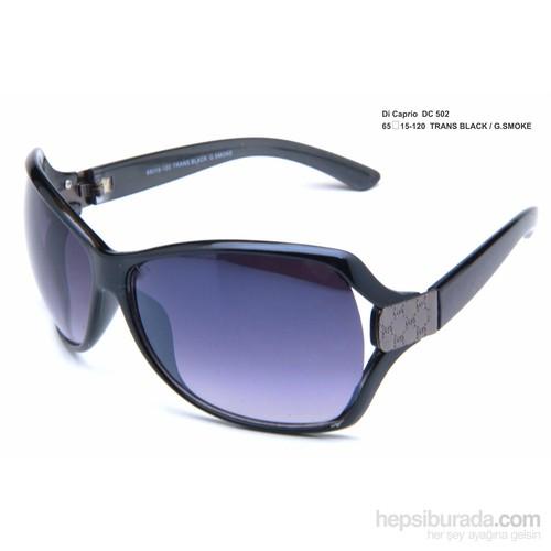 Di Caprio Dc502a Kadın Güneş Gözlüğü