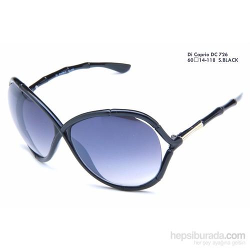 Di Caprio Dc726a Kadın Güneş Gözlüğü