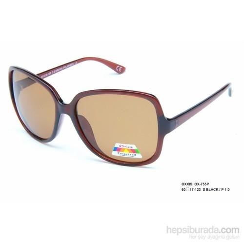 Di Caprio Dc757pb Kadın Güneş Gözlüğü
