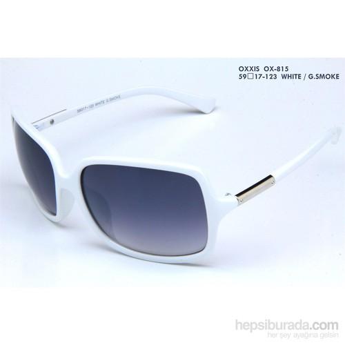 Di Caprio Dc815c Kadın Güneş Gözlüğü