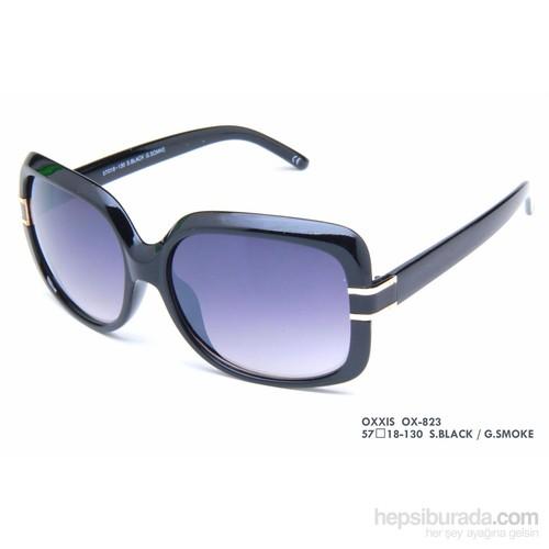 Di Caprio Dc823a Kadın Güneş Gözlüğü