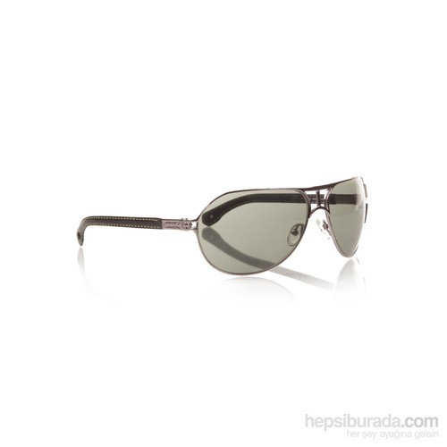 Rg512 Rg 110S 858 Erkek Güneş Gözlüğü