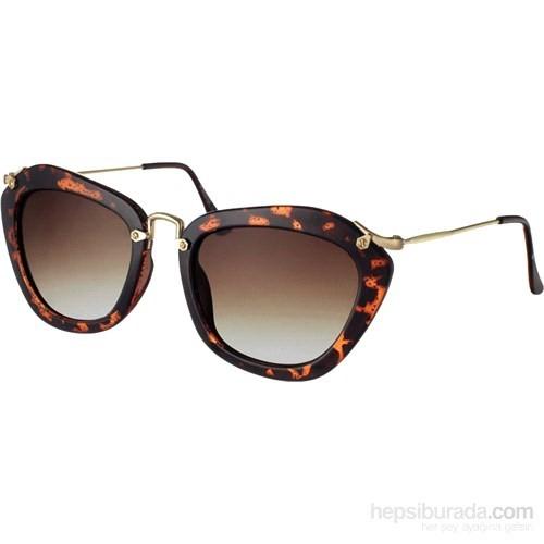 Paco Loren Pl1026col01a Kadın Güneş Gözlüğü