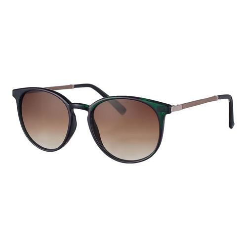 Paco Loren Pl103106 Kadın Güneş Gözlüğü