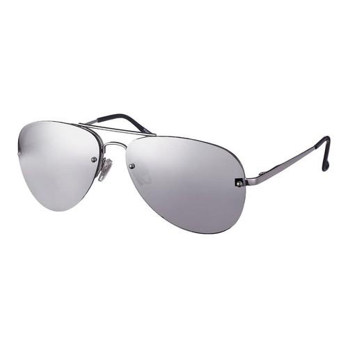 Paco Loren Pl104302b Unisex Güneş Gözlüğü