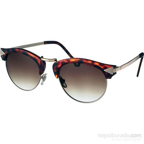 Paco Loren Pl1057col04 Kadın Güneş Gözlüğü
