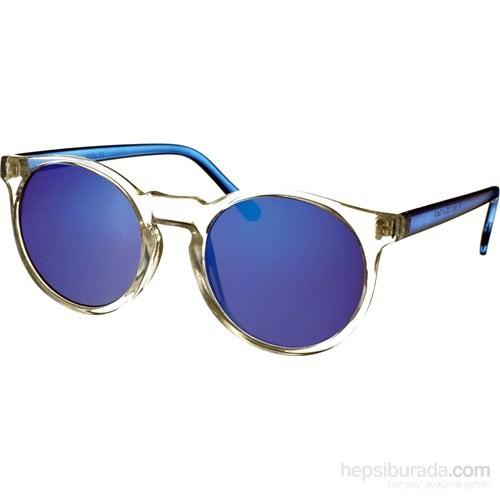 Paco Loren Pl1062col04 Kadın Güneş Gözlüğü