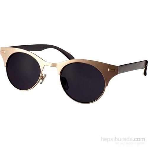 Paco Loren Pl1066col03 Kadın Güneş Gözlüğü