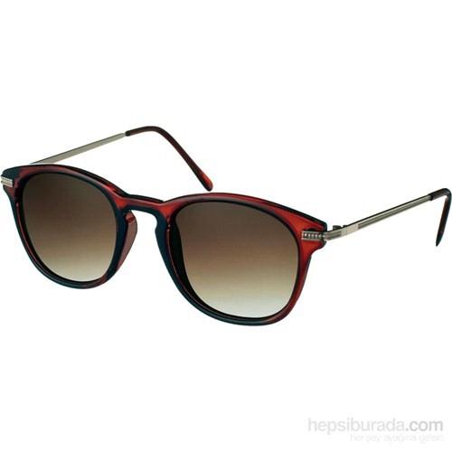 Paco Loren Pl1068col02 Kadın Güneş Gözlüğü
