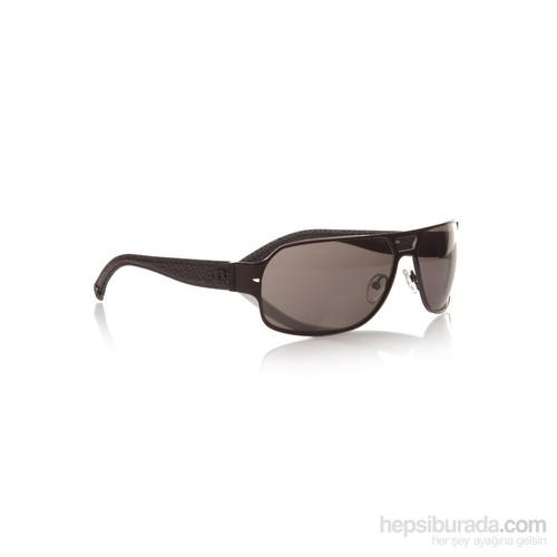 Rg512 Rg 140S 740 Erkek Güneş Gözlüğü