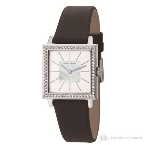 Pierre Cardin 105552F01 Kadın Kol Saati
