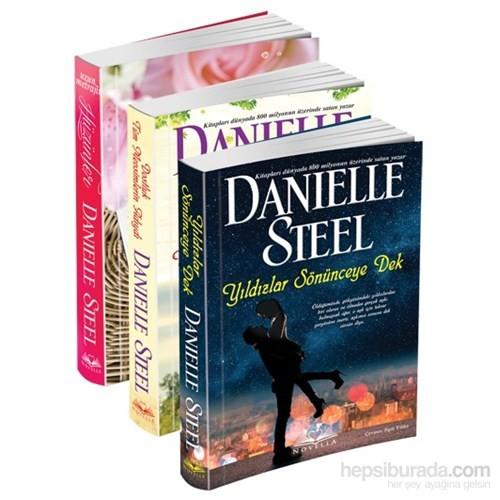 Danielle Steel (Set)
