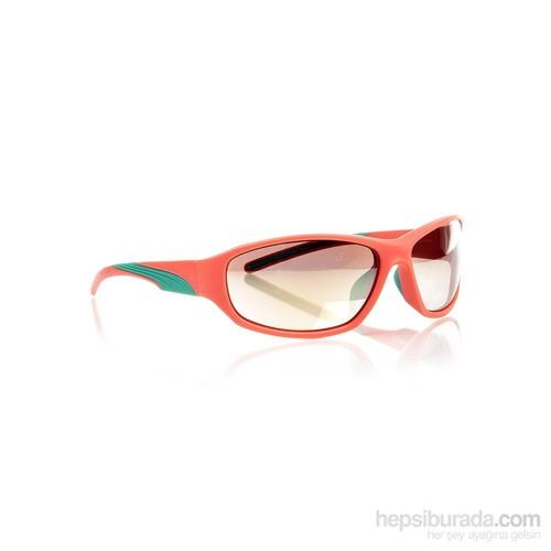 Puma Pm 15165 Re 64 Kadın Güneş Gözlüğü