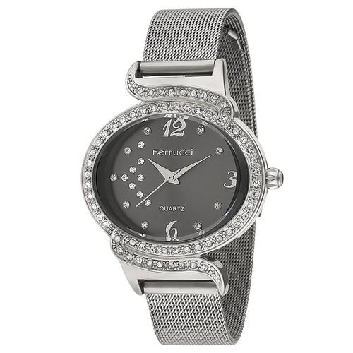Ferrucci 2Fm1580 Kadın Kol Saati