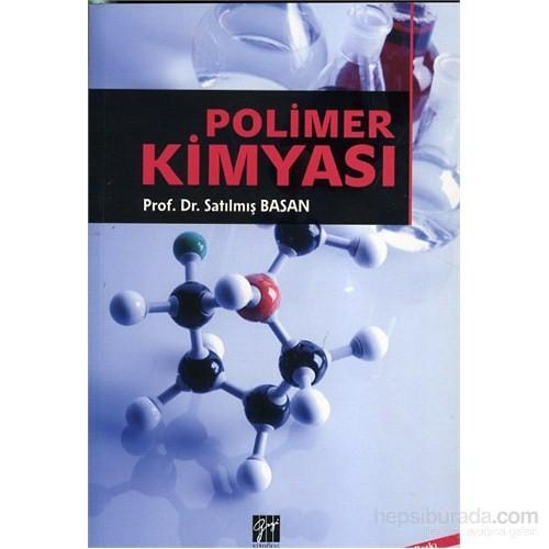 Polimler Kimyası