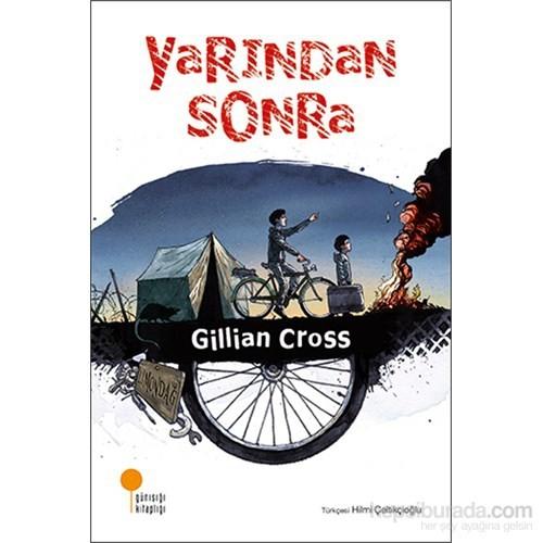 Yarından Sonra - Gillian Cross