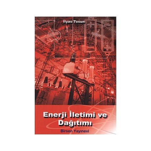 Enerji İletimi Ve Dağıtımı