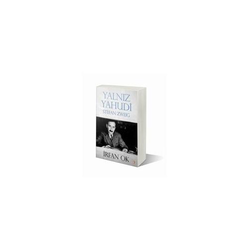 Yalnız Yahudi-Stefan Zweig