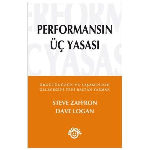 Performansın Üç Yasası