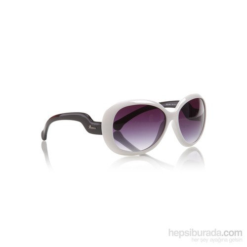 Donato Ricci Dr 1405 202 Kadın Güneş Gözlüğü