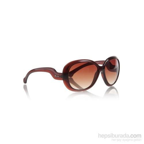 Donato Ricci Dr 1405 655 Kadın Güneş Gözlüğü