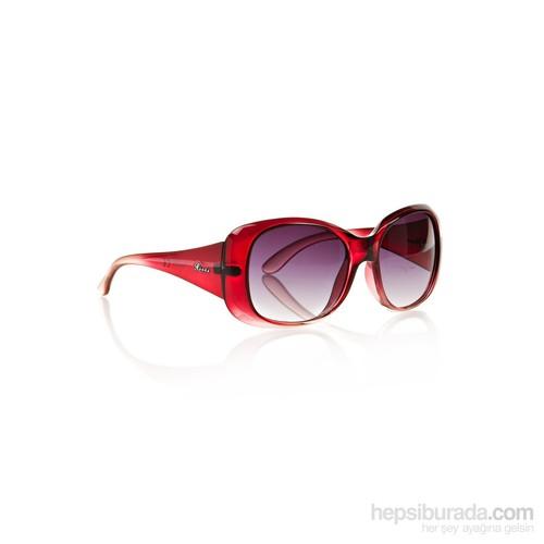 Donato Ricci Dr 1406 701 Kadın Güneş Gözlüğü