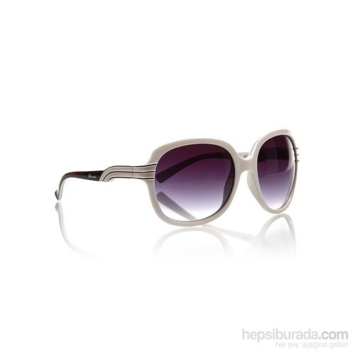 Donato Ricci Dr 1407 263 Kadın Güneş Gözlüğü