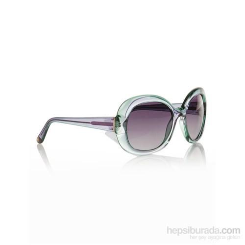 Juicy Couture Juc563/S9sz55y7 Kadın Güneş Gözlüğü