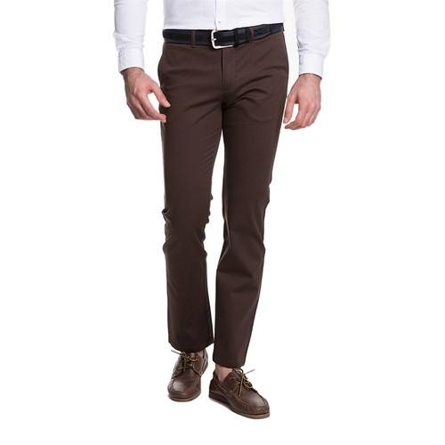 Pierre Cardin Burnel Pantolon 50114325