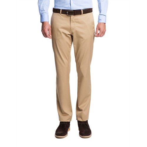 Pierre Cardin Limbar Pantolon 50137224