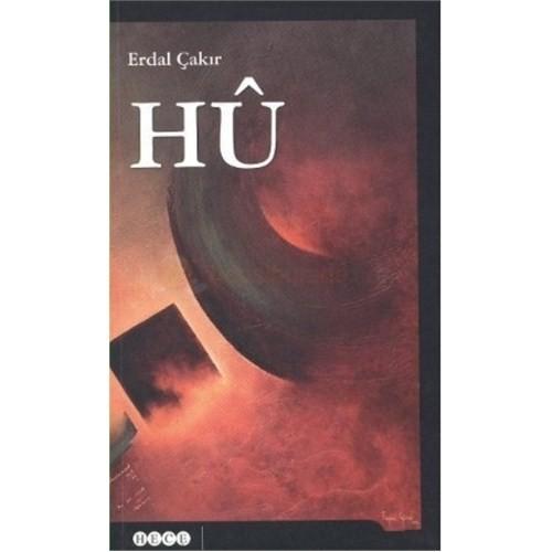 Hu-Erdal Çakır