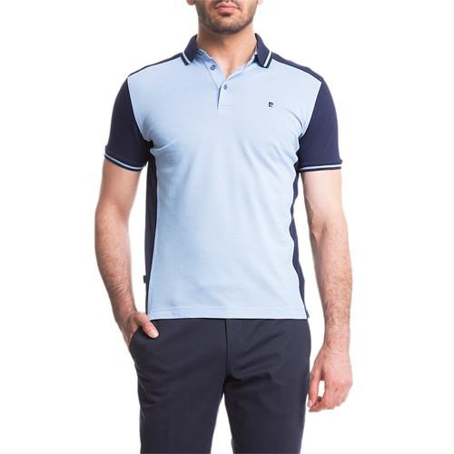 Pierre Cardin Lost Tshirt 50144402