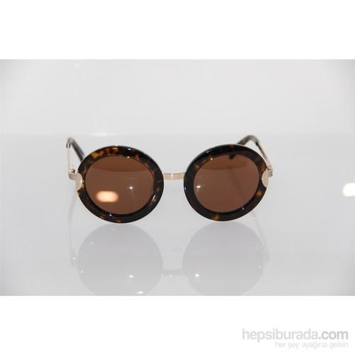 Osse 1935 C7 47-26 Güneş Gözlüğü