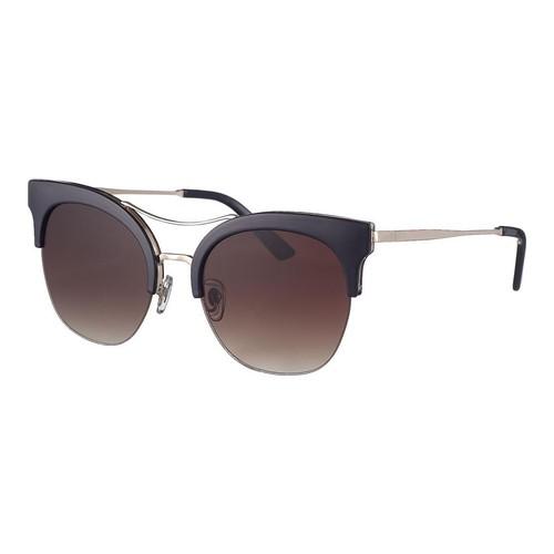 Paco Loren Pl109302 Kadın Güneş Gözlüğü