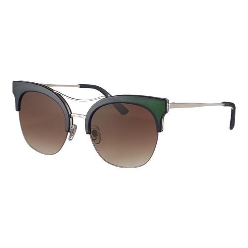 Paco Loren Pl109303 Kadın Güneş Gözlüğü