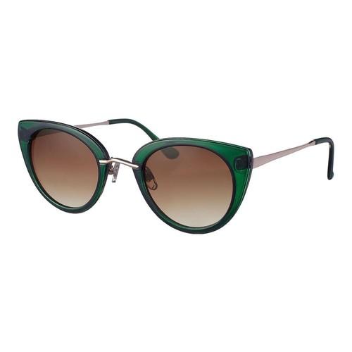 Paco Loren Pl109403 Kadın Güneş Gözlüğü