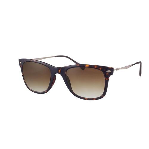 Paco Loren Pl109903 Kadın Güneş Gözlüğü