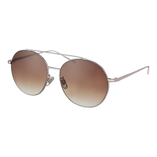 Paco Loren Pl110802 Kadın Güneş Gözlüğü