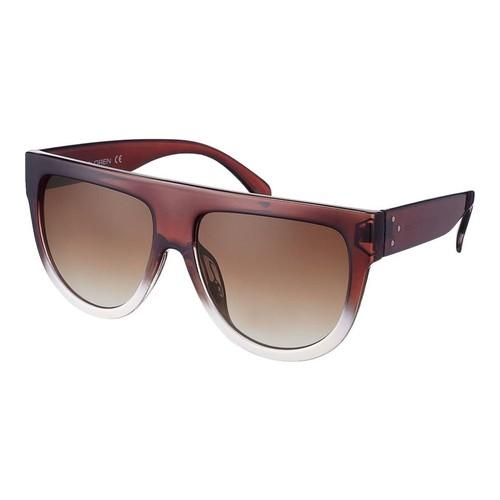 Paco Loren Pl111002 Kadın Güneş Gözlüğü