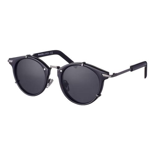Paco Loren Pl111101 Kadın Güneş Gözlüğü