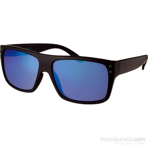 Paco Loren Pl1080col04 Unisex Güneş Gözlüğü
